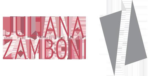 Juliana Zamboni